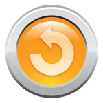 4_Recover_Recover-Ability_Icon